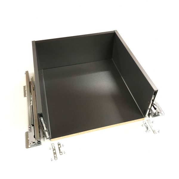 Grass Scala Deep Assembled Drawer