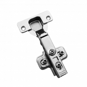 HI6200 105° One-Way Clip On Soft Close Hinge